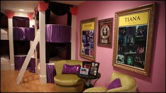 decorating theme bedrooms maries manor home theater