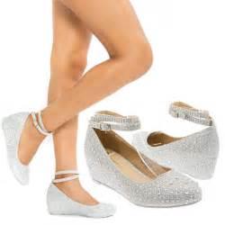 Wedding Shoes Monsoon Wedding Shoes Low Wedges Www Imgarcade Com Online Image Arcade