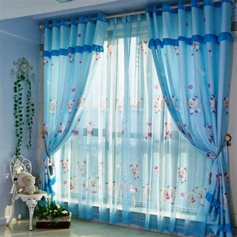 Fashion Curtains Ideas Curtains For Living Room Pk Vogue