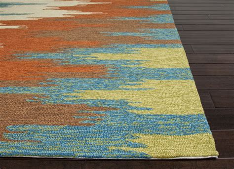 light teal area rug teal and orange area rug rugs ideas