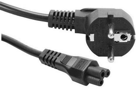 Module Linksys Lacgsx mickeymouse laptop power kabel