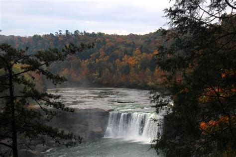 Falls Creek Cabins And Cground by Cumberland Falls Ky Picture Of Falls Creek Cabins And