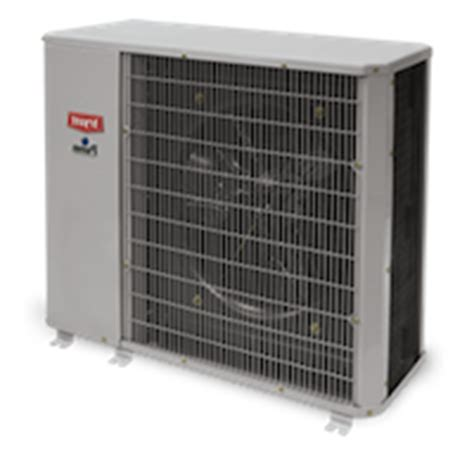 bryant air conditioner capacitor cost bryant air conditioner prices an overview qualitysmith