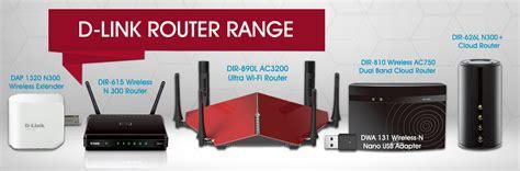 D Link Dwm 156 3 75g link d link dwm 156 3 75g hsupa usb adapter