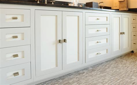 white bronze cabinet pulls tab cabinet pull 1 1 2 quot ck20120 rocky mountain hardware