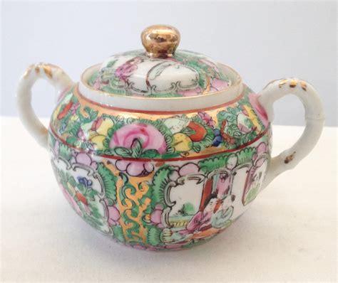 japanese porcelain ware decorated in hong kong china 26 tea set dinnerware ebay