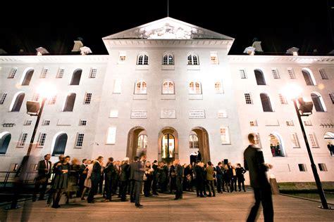 scheepvaartmuseum heldenhoek het scheepvaartmuseum an unprecedented event venue