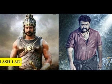 theme music bahubali pulimurugan ll theme song ll mashup ll bahubali video 3gp