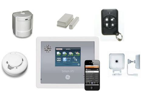 build security system security guards companies