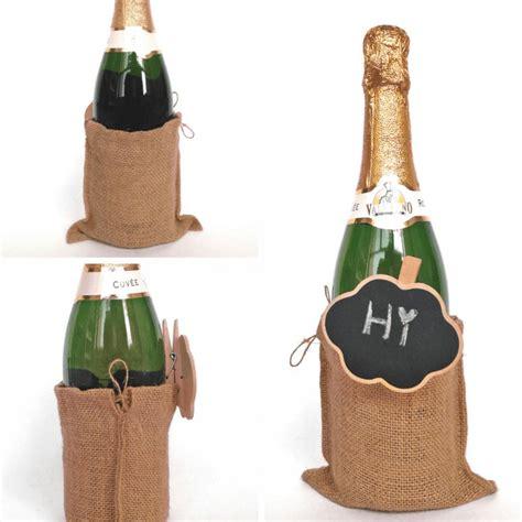 botellas de vino decoracion 9 maneras de decorar una botella de vino para regalar