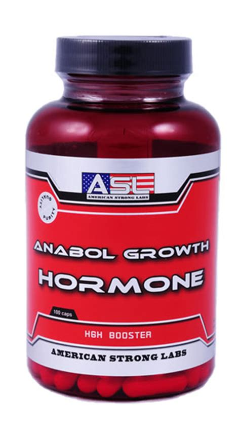 Suplemen Hormon growth hormone supplements that work prilepin s table for hypertrophy