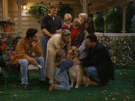 comet full house comet s excellent adventure full house