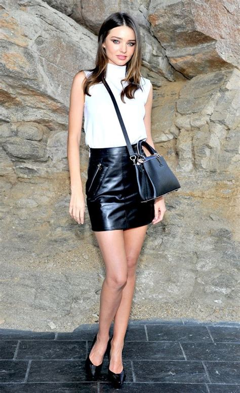 tops to go with leather skirts dress ala