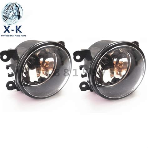 What Are Fog Ls For Car by Fog Lights Car 28 Images Fog And Car Light