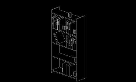 librerie per autocad librerie www libreriecad it ufficio autocad3d librerie
