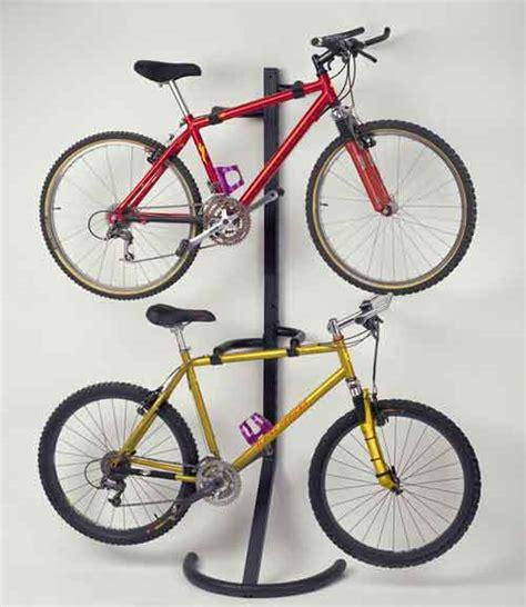 Rack Bike by Indoor Bike Rack Indoor Bike Rack