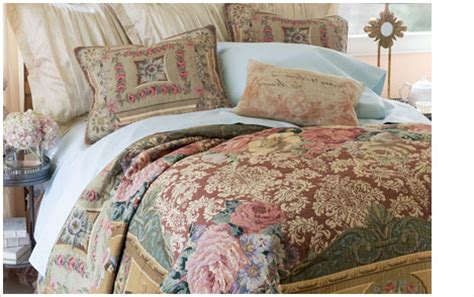 soft surroundings home decor bedding home soft surroundings