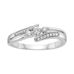 promise rings rings and ideas on
