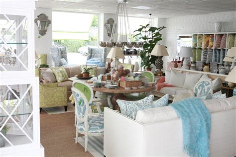 beach house sofas country furniture cottage beach furniture if you want a