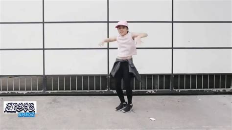 despacito enak despacito dj enak mix dance youtube