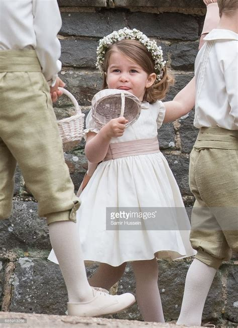 princess of england 17 best images about princess charlotte on pinterest the