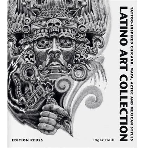 latino tattoo art latino art jpg tattoos pinterest latino art