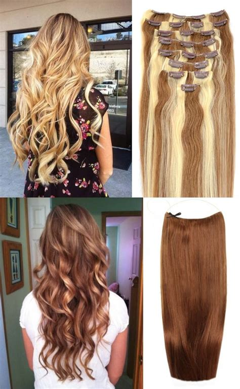 44 best images about hair extensions on pinterest before 64 best images about hair extensions on pinterest clip