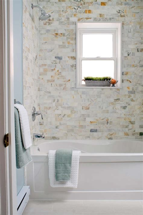 Lowes Bathroom Tile Ideas | surprising lowes floor tile decorating ideas