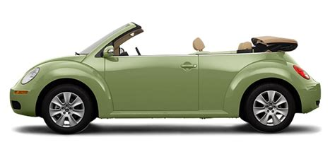 green volkswagen beetle convertible vw southtowne volkswagen southtowne