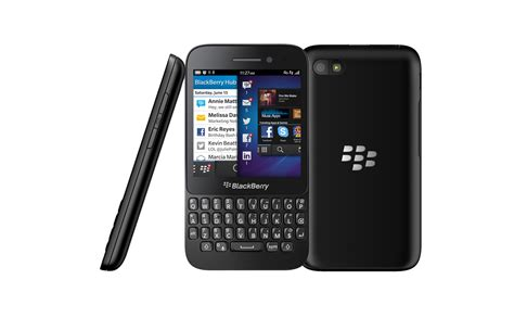 mobile black berry pay monthly phones phonesee