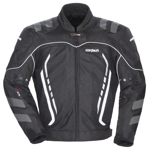 sport motorcycle jacket cortech gx sport air 3 0 mesh jacket revzilla