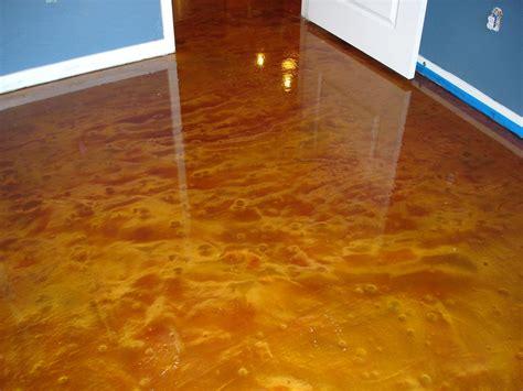 top 28 epoxy flooring ventura top 100 epoxy flooring ventura epoxy flooring ventura county