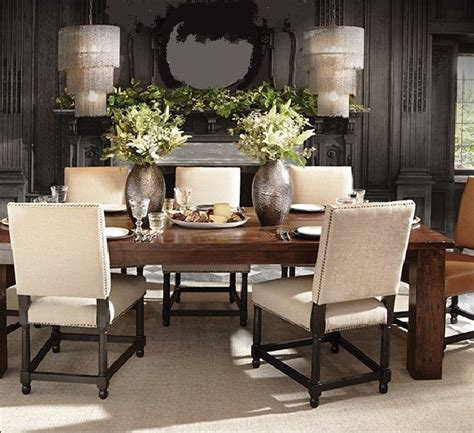 top arhaus dining table on kensington large dining table 240 best arhaus images on pinterest dining room