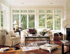 Best Windows Design House Ideas Creating A Custom Window Design For Your Home The House Designers