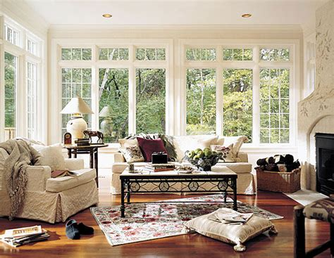 window designs for house creating a custom window design for your home the house designers