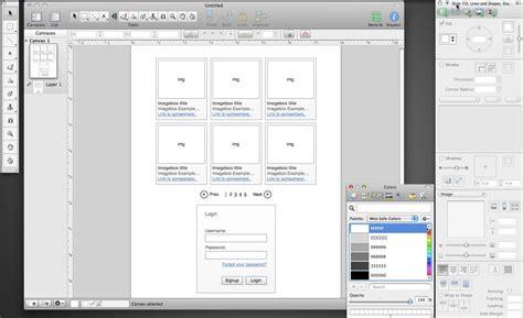 microsoft program for flowcharts microsoft program for flowcharts 28 images best paid