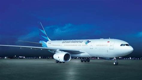 email hrd garuda indonesia flight test airline review garuda indonesia economy class
