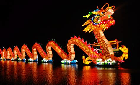 new year dates china 9 things to do for new year design build pros