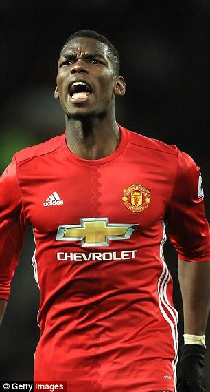 pogba the rise of manchester united s homecoming luca caioli books paul pogba vs florentin pogba how utd s