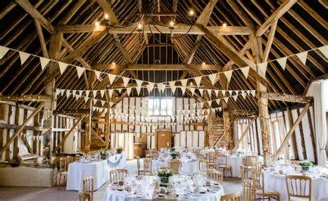 barn conversion wedding venues east clock barn exclusive wedding venue in rural hshire location uk