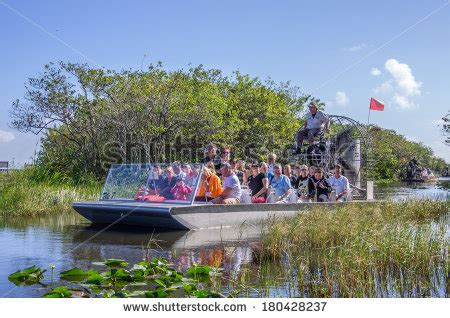 everglades boats logo everglades airboat stock images royalty free images