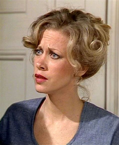 actress who played polly in fawlty towers connie booth as polly sherman fawlty towers fawlty
