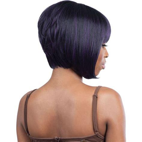 wig models needed model model clean cap wig number 11 african american