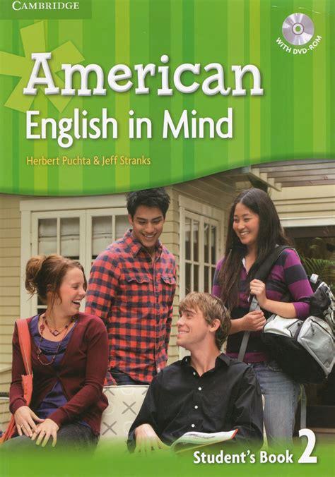 american english in mind student s book starter american english in mind 2 student s book with dvd rom gyerekk 246 nyv forgalmaz 225 s gyerekk 246 nyvbolt
