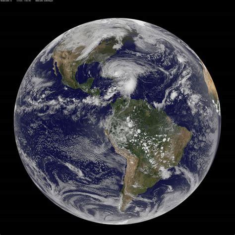 imagenes del universo segun la nasa las 10 mejores fotograf 237 as de la nasa en 2012 planeta