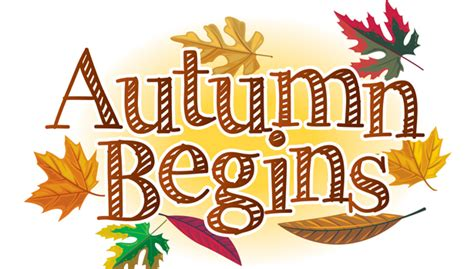 twenty one days of falling in with lupus books fall clipart begins pencil and in color fall clipart begins