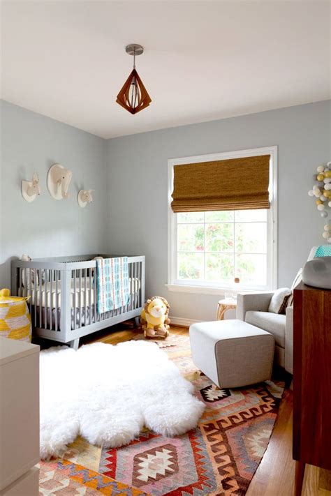kids bedroom ideas pinterest best 25 kids room rugs ideas on pinterest ocean kids rooms