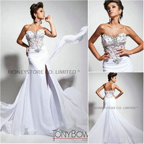 aliexpress dresses aliexpress com buy summer best chiffon sexy 2013 fashion