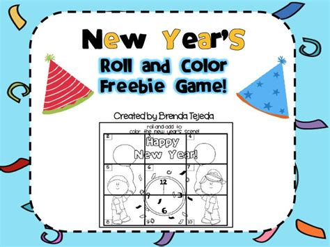 new year math lesson plans 78 best images about new years ideas and crafts on
