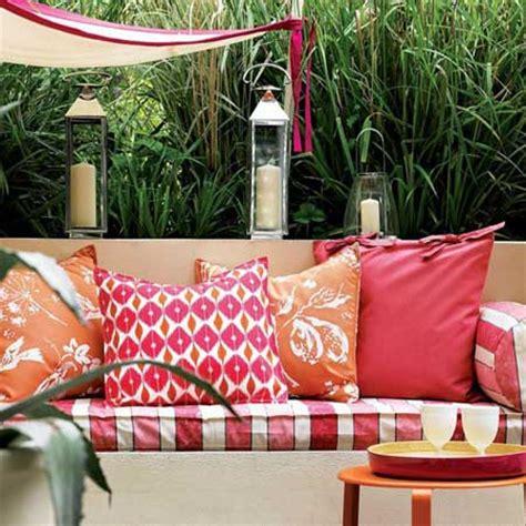 come organizzare un terrazzo come organizzare un aperitivo di stile in terrazza